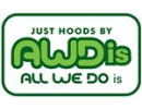 Just Hoods AWDis